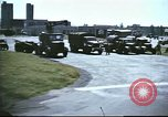 Image of B-17 bombers United Kingdom, 1943, second 10 stock footage video 65675061358