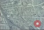 Image of B-17 bombing mission Europe, 1943, second 3 stock footage video 65675061361