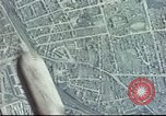 Image of B-17 bombing mission Europe, 1943, second 4 stock footage video 65675061361