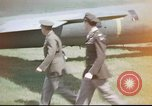 Image of B-17 bomber crew United Kingdom, 1943, second 10 stock footage video 65675061367