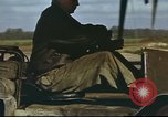 Image of Improvised vehicle United Kingdom, 1943, second 6 stock footage video 65675061372