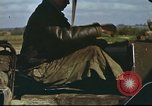Image of Improvised vehicle United Kingdom, 1943, second 8 stock footage video 65675061372
