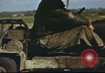 Image of Improvised vehicle United Kingdom, 1943, second 10 stock footage video 65675061372