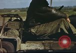 Image of Improvised vehicle United Kingdom, 1943, second 11 stock footage video 65675061372
