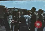 Image of Airmen amuse themselves pitching coins United Kingdom, 1943, second 8 stock footage video 65675061382