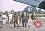 Image of King George VI and Queen Elizabeth United Kingdom, 1943, second 1 stock footage video 65675061412