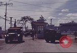 Image of 377th Air Police Security Squadron Vietnam, 1966, second 7 stock footage video 65675061425