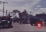 Image of 377th Air Police Security Squadron Vietnam, 1966, second 8 stock footage video 65675061425