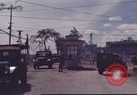 Image of 377th Air Police Security Squadron Vietnam, 1966, second 9 stock footage video 65675061425