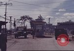 Image of 377th Air Police Security Squadron Vietnam, 1966, second 10 stock footage video 65675061425