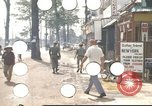 Image of 377th Air Police Security Squadron Saigon Vietnam, 1966, second 4 stock footage video 65675061428