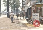Image of 377th Air Police Security Squadron Saigon Vietnam, 1966, second 9 stock footage video 65675061428