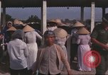 Image of 12th Air Police Security Squadron Vietnam, 1966, second 7 stock footage video 65675061431