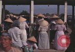 Image of 12th Air Police Security Squadron Vietnam, 1966, second 8 stock footage video 65675061431
