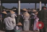Image of 12th Air Police Security Squadron Vietnam, 1966, second 9 stock footage video 65675061431