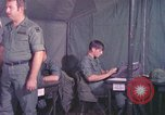 Image of Military Police United States USA, 1976, second 10 stock footage video 65675061448