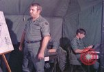 Image of Military Police United States USA, 1976, second 12 stock footage video 65675061448