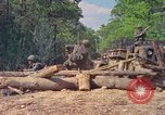 Image of Military Police United States USA, 1976, second 4 stock footage video 65675061454
