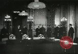 Image of European Advisory Commission London England United Kingdom, 1944, second 1 stock footage video 65675061455