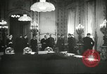 Image of European Advisory Commission London England United Kingdom, 1944, second 3 stock footage video 65675061455