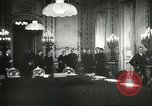 Image of European Advisory Commission London England United Kingdom, 1944, second 4 stock footage video 65675061455