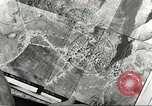 Image of Allied Major General Cassino Italy, 1944, second 3 stock footage video 65675061463