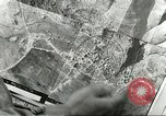 Image of Allied Major General Cassino Italy, 1944, second 5 stock footage video 65675061463