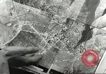 Image of Allied Major General Cassino Italy, 1944, second 6 stock footage video 65675061463
