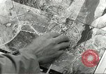 Image of Allied Major General Cassino Italy, 1944, second 11 stock footage video 65675061463