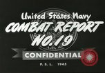 Image of Construction Battalions Guam Mariana Islands, 1945, second 3 stock footage video 65675061471