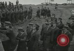 Image of lady marines United States USA, 1942, second 12 stock footage video 65675061479