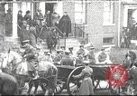 Image of funeral procession of William Gorgas Washington DC USA, 1920, second 1 stock footage video 65675061489