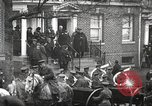 Image of funeral procession of William Gorgas Washington DC USA, 1920, second 4 stock footage video 65675061489