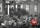 Image of funeral procession of William Gorgas Washington DC USA, 1920, second 5 stock footage video 65675061489