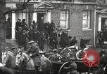 Image of funeral procession of William Gorgas Washington DC USA, 1920, second 8 stock footage video 65675061489