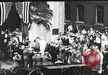 Image of Robert Peary's funeral Virginia United States USA, 1920, second 4 stock footage video 65675061490