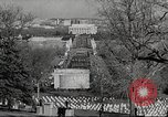Image of Funeral of President John Kennedy Arlington Virginia USA, 1963, second 1 stock footage video 65675061493