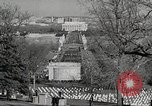 Image of Funeral of President John Kennedy Arlington Virginia USA, 1963, second 2 stock footage video 65675061493