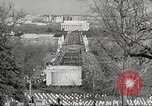 Image of Funeral of President John Kennedy Arlington Virginia USA, 1963, second 4 stock footage video 65675061493