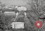 Image of Funeral of President John Kennedy Arlington Virginia USA, 1963, second 5 stock footage video 65675061493