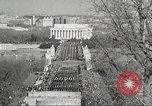 Image of Funeral of President John Kennedy Arlington Virginia USA, 1963, second 8 stock footage video 65675061493