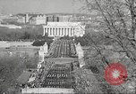 Image of Funeral of President John Kennedy Arlington Virginia USA, 1963, second 9 stock footage video 65675061493