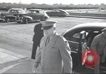 Image of General George Marshall United States USA, 1944, second 3 stock footage video 65675061503