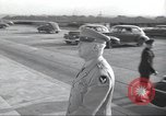 Image of General George Marshall United States USA, 1944, second 4 stock footage video 65675061503