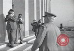 Image of General George Marshall United States USA, 1944, second 7 stock footage video 65675061503