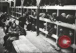Image of Polish prisoners Poland, 1945, second 2 stock footage video 65675061515