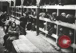 Image of Polish prisoners Poland, 1945, second 3 stock footage video 65675061515