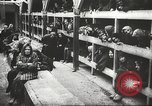 Image of Polish prisoners Poland, 1945, second 4 stock footage video 65675061515
