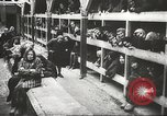 Image of Polish prisoners Poland, 1945, second 5 stock footage video 65675061515