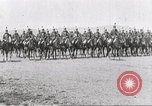 Image of Austrian troops European Theater, 1914, second 4 stock footage video 65675061518